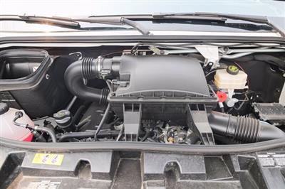 2019 Mercedes-Benz MXCA76 RWD, Cutaway Van #B14882 - photo 24