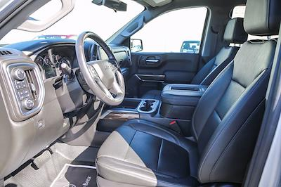 2019 Chevrolet Silverado 1500 Crew Cab 4x4, Pickup #B15847 - photo 7