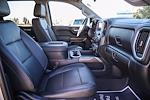 2019 Chevrolet Silverado 1500 Crew Cab 4x4, Pickup #B15847 - photo 24