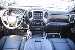 2019 Chevrolet Silverado 1500 Crew Cab 4x4, Pickup #B15847 - photo 4