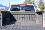2019 Chevrolet Silverado 1500 Crew Cab 4x4, Pickup #B15847 - photo 12