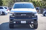 2019 Chevrolet Silverado 1500 Crew Cab 4x4, Pickup #B15847 - photo 15