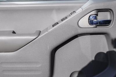 2018 Nissan Frontier Crew Cab 4x2, Pickup #B16016 - photo 6