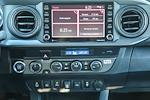 2021 Toyota Tacoma 4x4, Pickup #B16236 - photo 22
