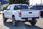 2021 Toyota Tacoma 4x4, Pickup #B16236 - photo 2