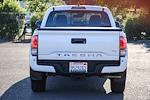 2021 Toyota Tacoma 4x4, Pickup #B16236 - photo 9