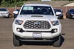 2021 Toyota Tacoma 4x4, Pickup #B16236 - photo 14