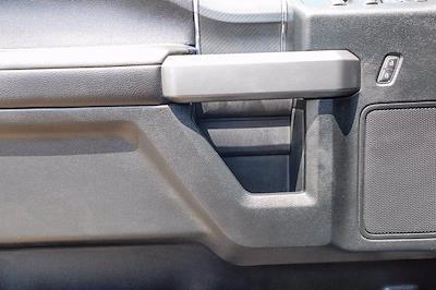 2019 Ford F-150 SuperCrew Cab 4x4, Pickup #B16364 - photo 8