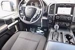 2019 Ford F-150 SuperCrew Cab 4x4, Pickup #B16364 - photo 24