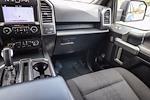 2019 Ford F-150 SuperCrew Cab 4x4, Pickup #B16364 - photo 25