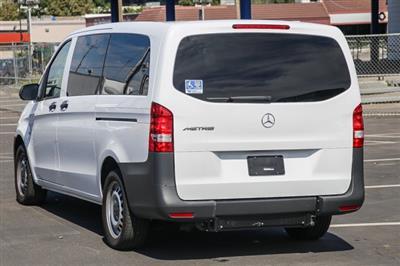 2019 Mercedes-Benz Metris RWD, Passenger Wagon #M0135 - photo 2