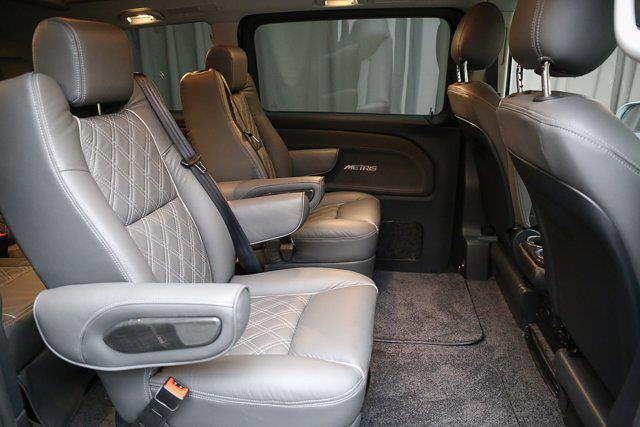 2020 Mercedes-Benz Metris 4x2, Passenger Wagon #M0149 - photo 30