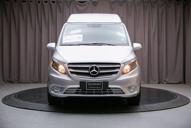 2020 Mercedes-Benz Metris 4x2, Passenger Wagon #M0149 - photo 15