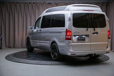 2020 Mercedes-Benz Metris 4x2, Passenger Wagon #M0149 - photo 5