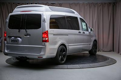 2020 Mercedes-Benz Metris 4x2, Passenger Wagon #M0149 - photo 11