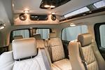 2020 Mercedes-Benz Metris 4x2, Passenger Wagon #M0149 - photo 2