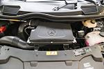 2020 Mercedes-Benz Metris 4x2, Passenger Wagon #M0149 - photo 24