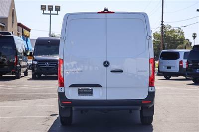 2020 Mercedes-Benz Sprinter 2500 Standard Roof 4x2, Empty Cargo Van #SP2158 - photo 18