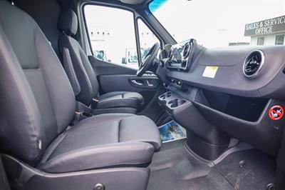 2020 Mercedes-Benz Sprinter 2500 Standard Roof 4x4, Empty Cargo Van #SP2167 - photo 18