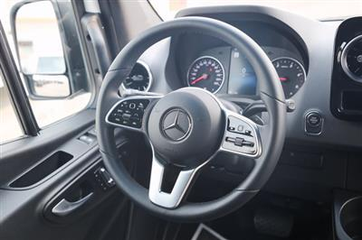 2020 Mercedes-Benz Sprinter 2500 Standard Roof 4x4, Other/Specialty #SP2173 - photo 5