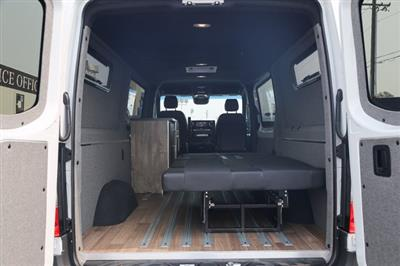 2020 Mercedes-Benz Sprinter 2500 Standard Roof 4x4, Other/Specialty #SP2173 - photo 28