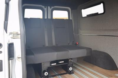 2020 Mercedes-Benz Sprinter 2500 Standard Roof 4x4, Other/Specialty #SP2173 - photo 30