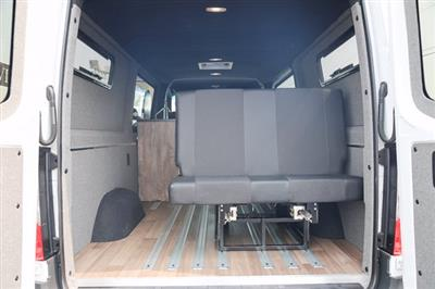 2020 Mercedes-Benz Sprinter 2500 Standard Roof 4x4, Other/Specialty #SP2173 - photo 31