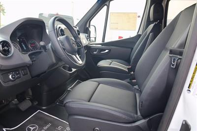 2020 Mercedes-Benz Sprinter 2500 Standard Roof 4x4, Other/Specialty #SP2173 - photo 9