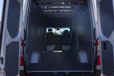 2020 Mercedes-Benz Sprinter 2500 High Roof 4x2, Empty Cargo Van #SP2174 - photo 2