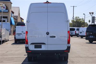 2020 Mercedes-Benz Sprinter 3500XD High Roof 4x2, Empty Cargo Van #SP2176 - photo 10