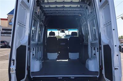 2020 Mercedes-Benz Sprinter 2500 Standard Roof 4x2, Empty Cargo Van #SP2191 - photo 2