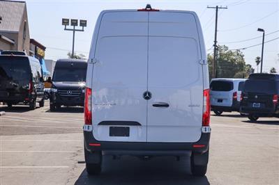 2020 Mercedes-Benz Sprinter 2500 Standard Roof 4x2, Empty Cargo Van #SP2191 - photo 10