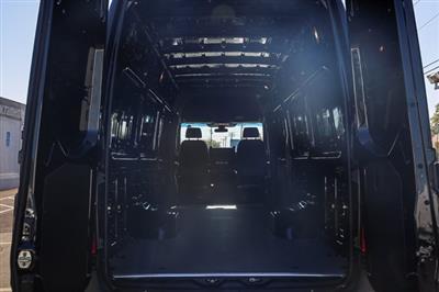 2020 Mercedes-Benz Sprinter 3500 High Roof 4x2, Empty Cargo Van #SP2198 - photo 2