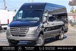 2020 Mercedes-Benz Sprinter 3500 High Roof 4x2, Empty Cargo Van #SP2198 - photo 1