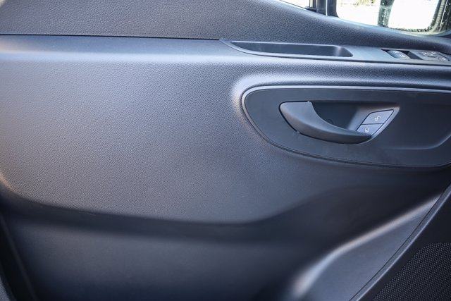 2020 Mercedes-Benz Sprinter 2500 Standard Roof RWD, Empty Cargo Van #SP2205 - photo 12