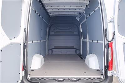 2020 Mercedes-Benz Sprinter 2500 Standard Roof RWD, Empty Cargo Van #SP2207 - photo 2