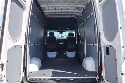 2020 Mercedes-Benz Sprinter 2500 Standard Roof 4x2, Empty Cargo Van #SP2215 - photo 2