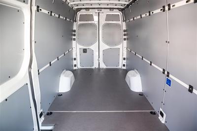 2020 Mercedes-Benz Sprinter 2500 High Roof RWD, Empty Cargo Van #SP2226 - photo 2