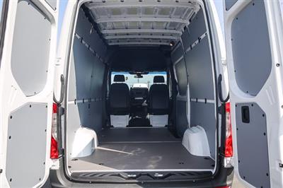 2020 Mercedes-Benz Sprinter 2500 Standard Roof 4x2, Empty Cargo Van #SP2234 - photo 2