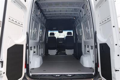 2020 Mercedes-Benz Sprinter 2500 Standard Roof RWD, Empty Cargo Van #SP2236 - photo 2