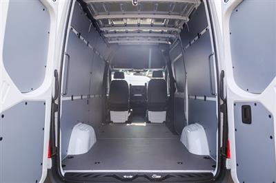 2020 Mercedes-Benz Sprinter 2500 Standard Roof 4x2, Empty Cargo Van #SP2242 - photo 2