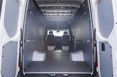 2020 Mercedes-Benz Sprinter 3500XD High Roof DRW 4x2, Empty Cargo Van #SP2245 - photo 2