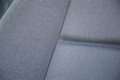 2020 Mercedes-Benz Sprinter 2500 Standard Roof RWD, Empty Cargo Van #SP2247 - photo 16