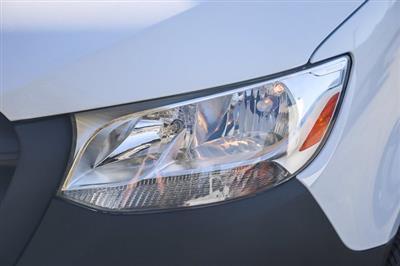 2020 Mercedes-Benz Sprinter 2500 Standard Roof 4x2, Kargo Master Upfitted Cargo Van #SP2247 - photo 18