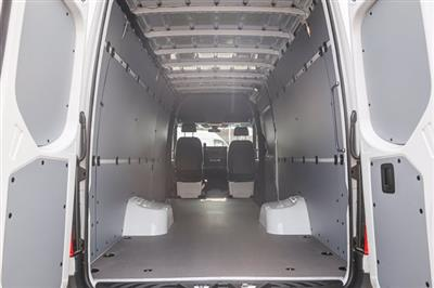 2020 Mercedes-Benz Sprinter 3500XD High Roof DRW 4x2, Empty Cargo Van #SP2248 - photo 2