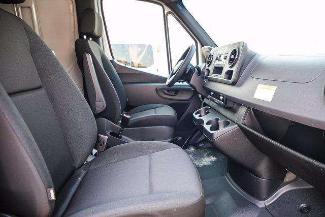 2020 Mercedes-Benz Sprinter 2500 Standard Roof 4x2, Empty Cargo Van #SP2254 - photo 7