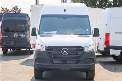 2020 Mercedes-Benz Sprinter 2500 Standard Roof 4x2, Empty Cargo Van #SP2254 - photo 15