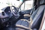 2020 Mercedes-Benz Sprinter 3500XD High Roof RWD, Empty Cargo Van #SP2257 - photo 8