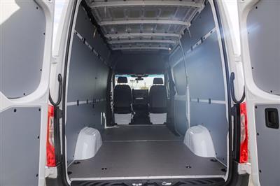 2020 Mercedes-Benz Sprinter 2500 Standard Roof 4x2, Empty Cargo Van #SP2271 - photo 2