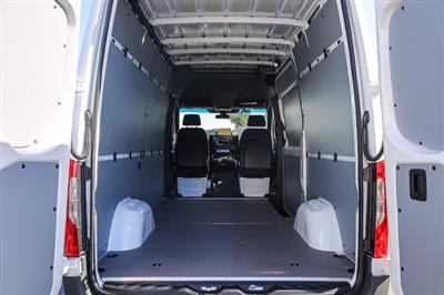 2020 Mercedes-Benz Sprinter 2500 Standard Roof 4x2, Empty Cargo Van #SP2298 - photo 2